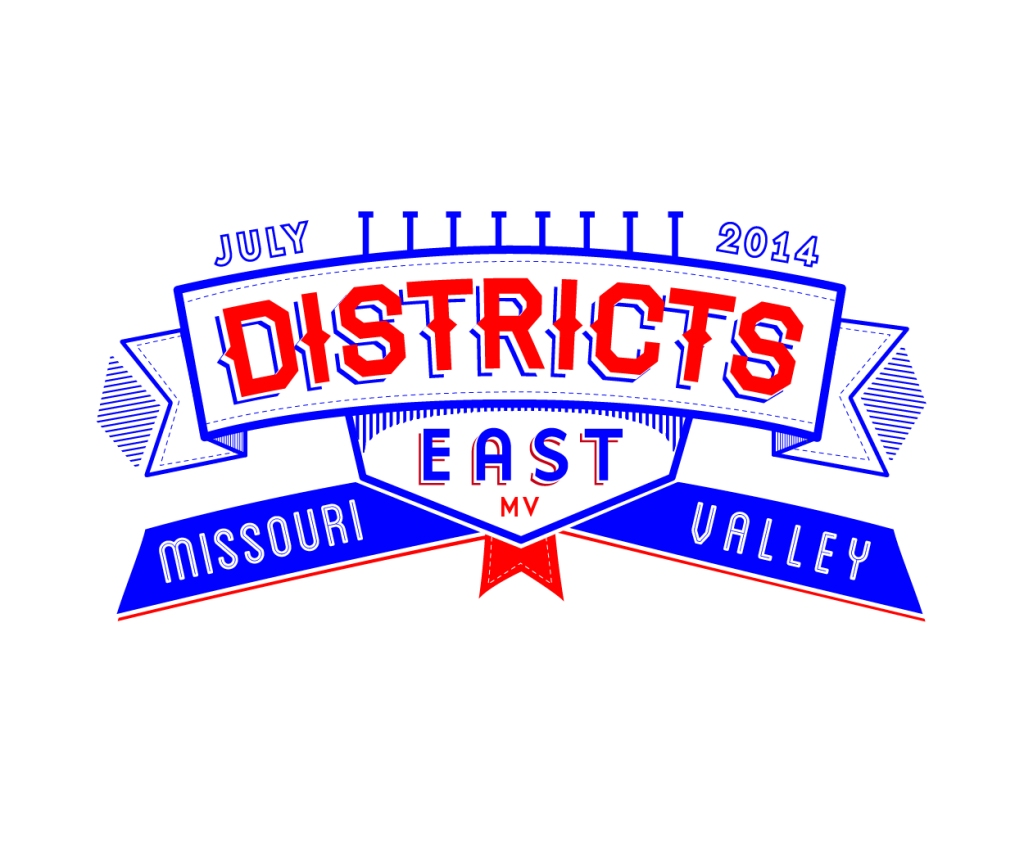 Districts East-02